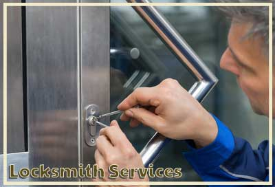 Almaden Valley CA Locksmith Store, Almaden Valley, CA 408-513-3903